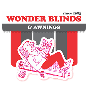 WONDER BLINDS